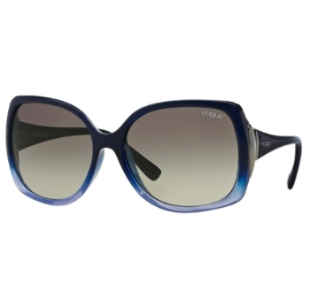 Vogue VO 2695S Sunglasses